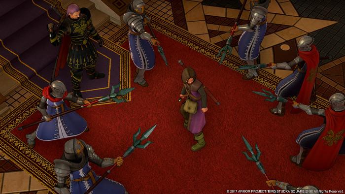dragon-quest-11-syujinkou-akuma-9.jpg