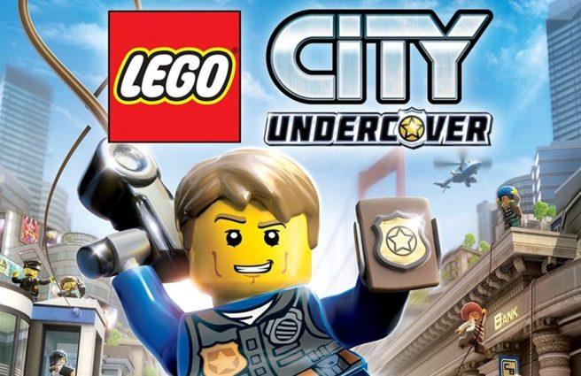 lego-city-undercover-1-656x425.jpg