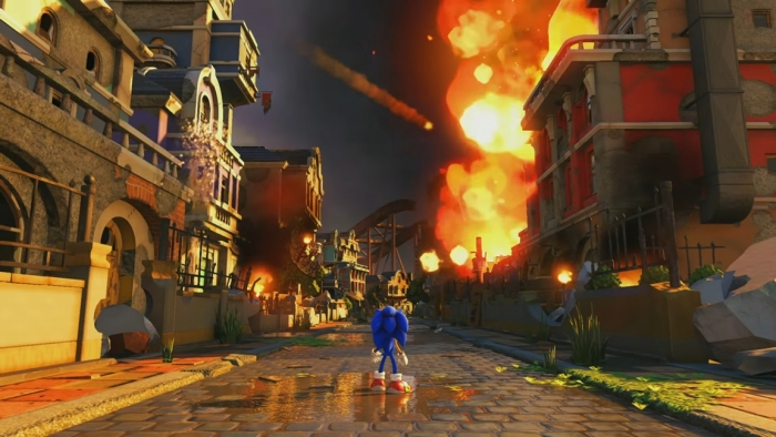 sonic-forces-2.jpg