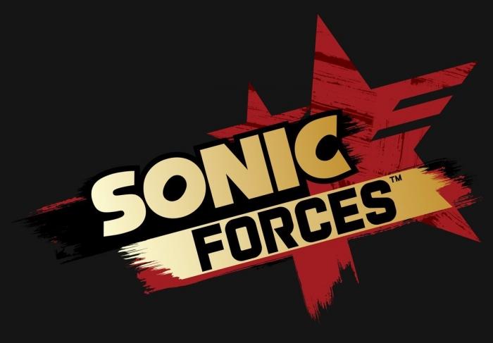 sonic-forces-logo.jpg