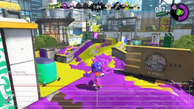 splatoon-2-frame-rate-656x369.jpg