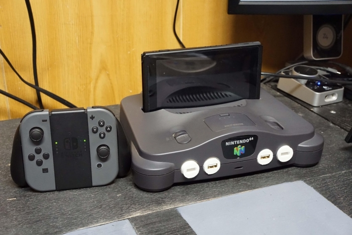 switch-dock-n64.jpg