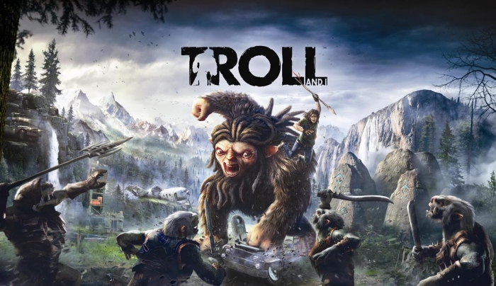 troll-and-i.jpg