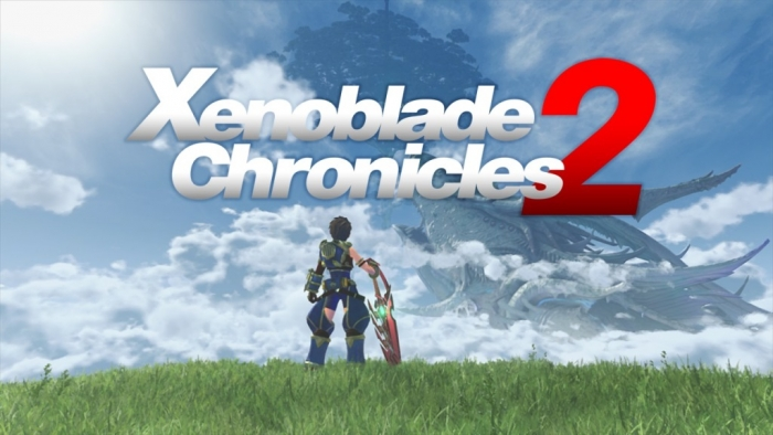 xenoblade-chronicles-2.jpg