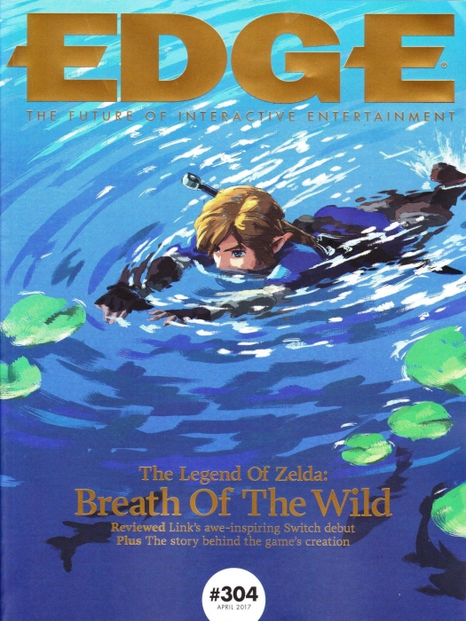 zelda-breath-wild-cover-edge.jpg