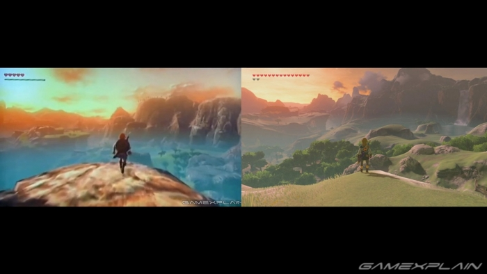 zelda-changes.jpg