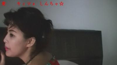 サヌール 「サヌールで出会った美少女」11 (4)