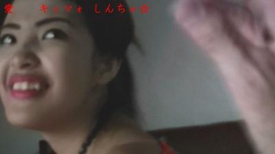 サヌール 「サヌールで出会った美少女」31 (5)