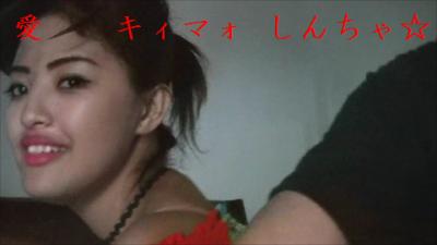 サヌール 「サヌールで出会った美少女」61 バロカ姫 小写 (8)