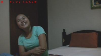 DSCF9413 バリ サヌール  14A 置屋姫3 (2-5)