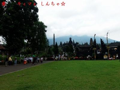 ブサキ寺院16