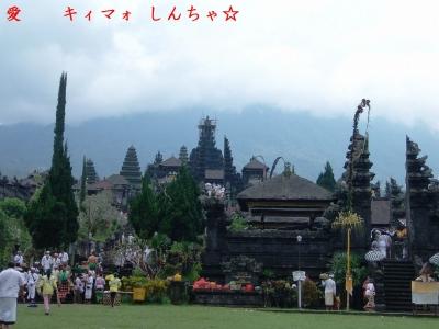 ブサキ寺院19