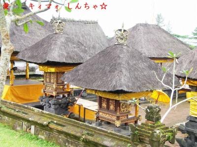 ブサキ寺院21