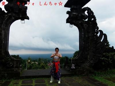 ブサキ寺院31