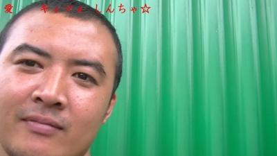 カデッさん4-1 Kadekカデッ さん