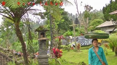 ブサキ寺院25