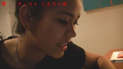 Soi 3 キッちゃん12ホテル タイ語2