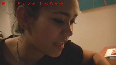 Soi 3 キッちゃん12ホテル タイ語3