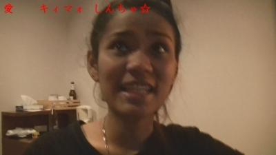 Soi 3 キッちゃん12ホテル タイ語8