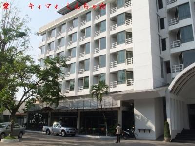 s-P2250172 ホテル サンダレー6
