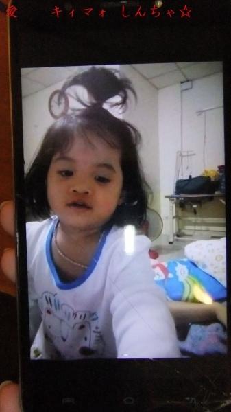 s-DSCF9726 子供スマホから撮影