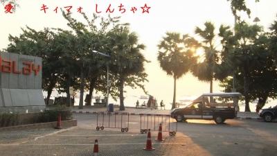 s-DSCF9684.jpg