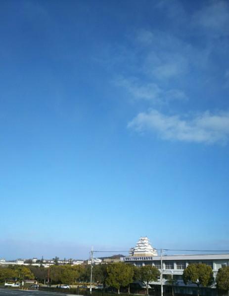 IMG_20170203_125926193 姫路城