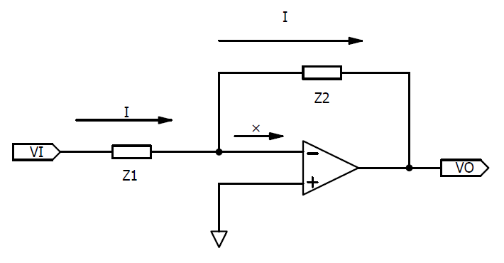 Preparation-of-integration-differentiation-circuit1