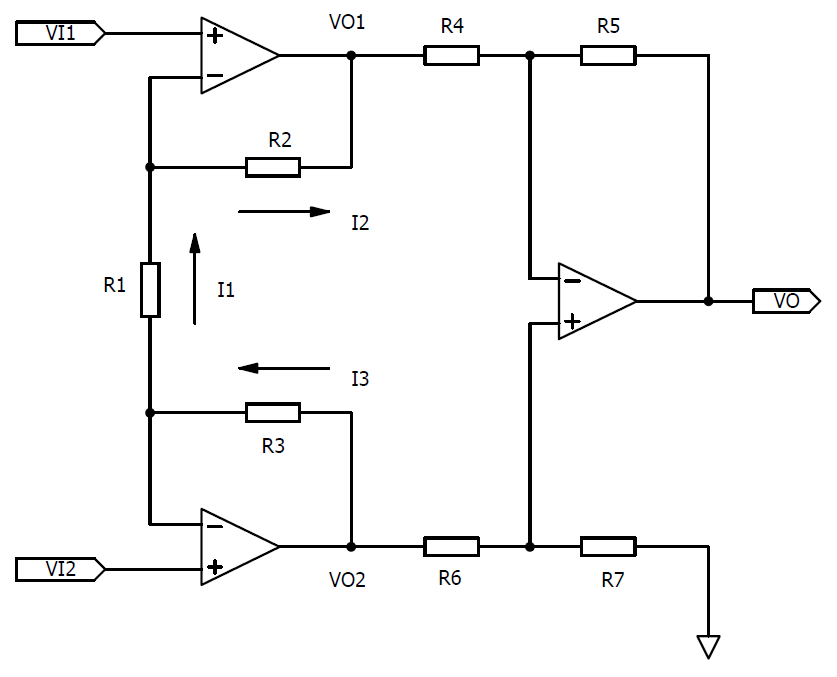 Superior-Differential-Amplifier2