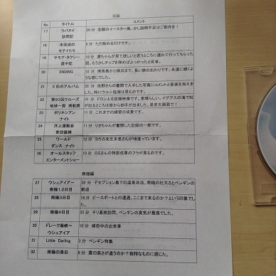 DVD詳細1
