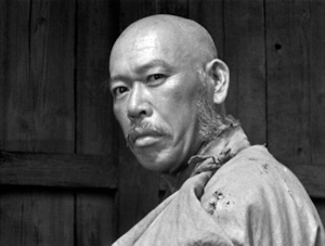 島田勘兵衛