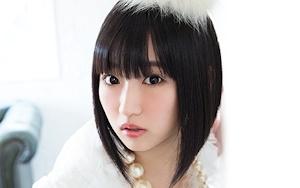 ロッタ役の悠木碧その2