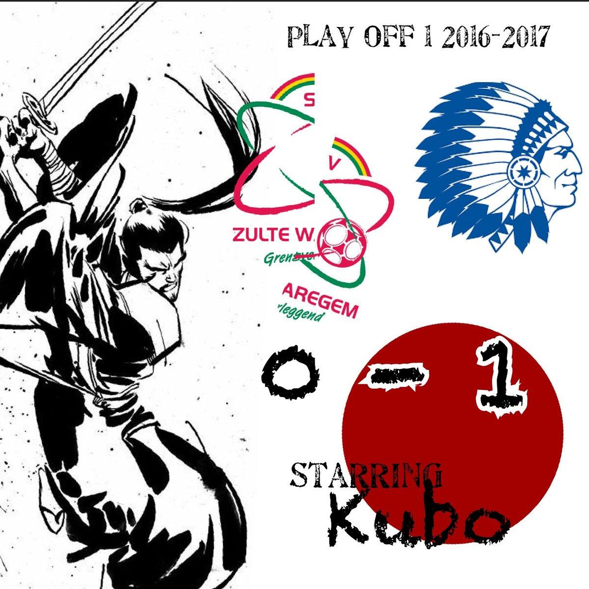 We gaan rusten met een 0-1 voorsprong, doelpunt van Yuya Kubo