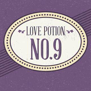 lovepotion.jpg