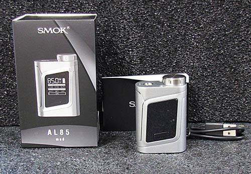 smok_al85-1.jpg