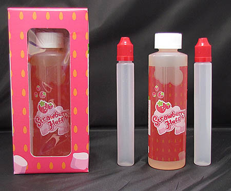 strawberry_fluff180ml.jpg