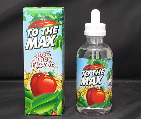 to_the_max_Apple120ml.jpg