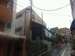170209 (21)SBV東京_外観