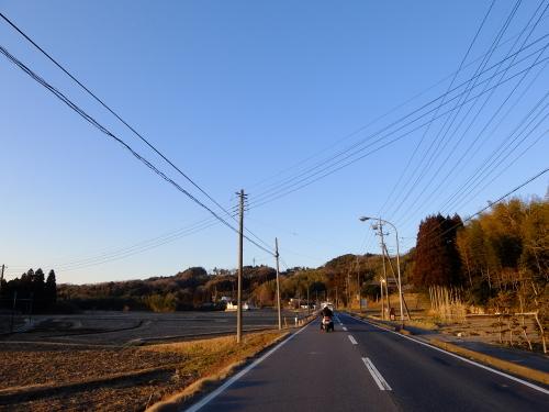 20170204-203.jpg