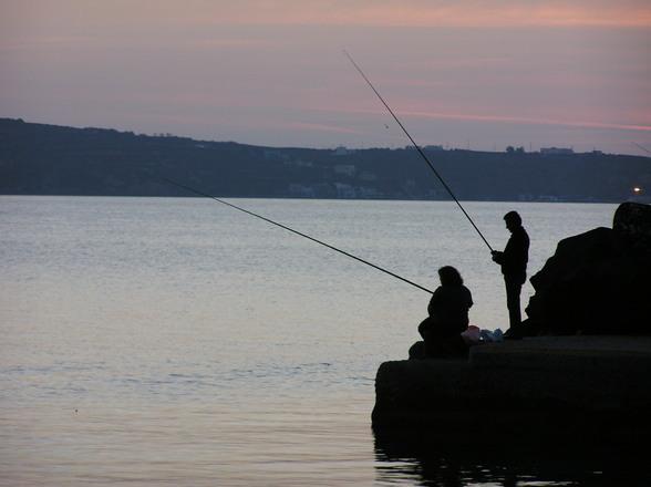 釣り フィッシング ルアー