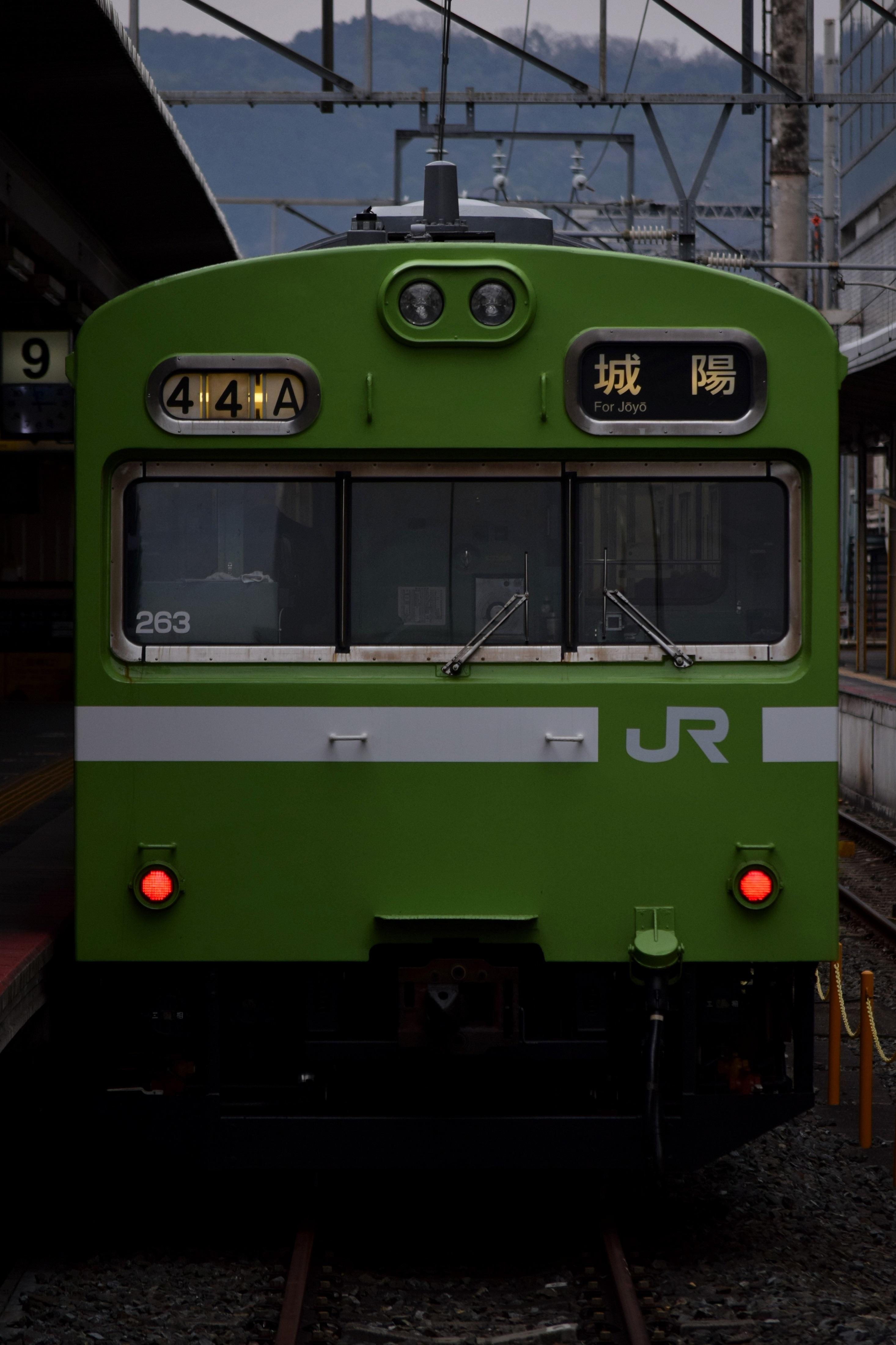 DSC_5868.jpg