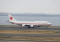 747-47C 【JASDF(航空自衛隊)/20-1101】①(20170319)
