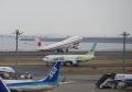 747-47C 【JASDF(航空自衛隊)/20-1101】②(20170319)
