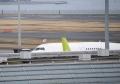 747-47C 【JASDF(航空自衛隊)/20-1102】①(20170319)