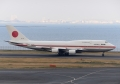747-47C 【JASDF(航空自衛隊)/20-1102】②(20170319)
