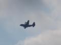 C-130H Hercules 【JASDF/95-1082】(20170301)