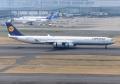A340-642 【DLH/D-AIHD】(20170319)