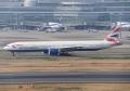 777-36N/ER 【BAW/G-STBD】(20170319)