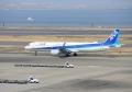 A321-211 【ANA/JA111A】②(20170319)