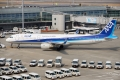 A321-211 【ANA/JA111A】①(20170319)